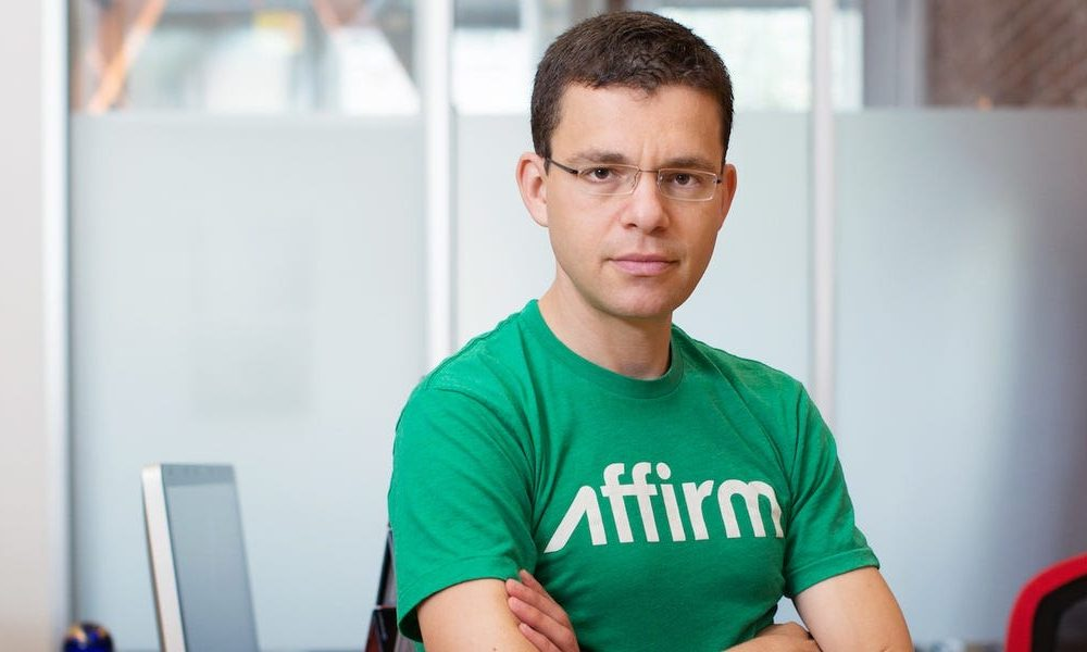 Affirm is reportedly eyeing an IPO that could value it at $10 billion. Here's how the buy now, pay later fintech became one of the breakout stars of 2020.
