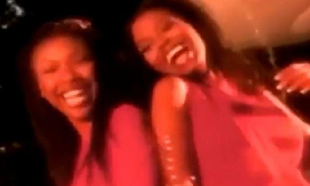 "Crypto coin ""Moesha,"" ""Sister, Sister"" and 5 other classic Black sitcoms are coming to Netflix"