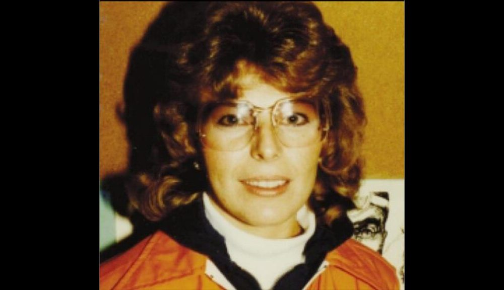 Minnesota man arrested in 1986 cold case murder of woman after DNA testing