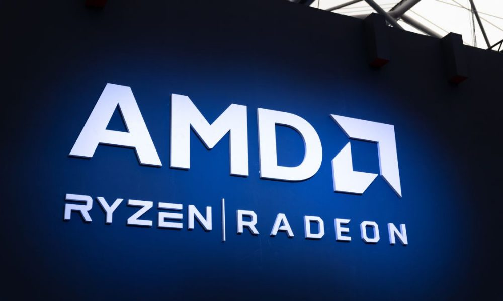 It looks like AMD Big Navi may not be able to take on the RTX 3080 Ti after all