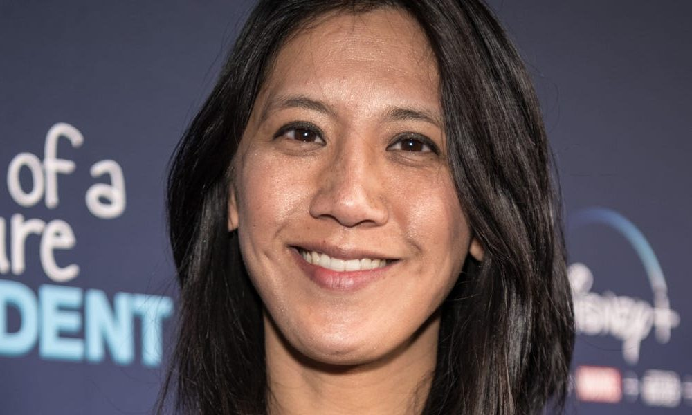 Disney Plus executive Agnes Chu is replacing Condé Nast Entertainment president Oren Katzeff, who made offensive jokes about women and people of color