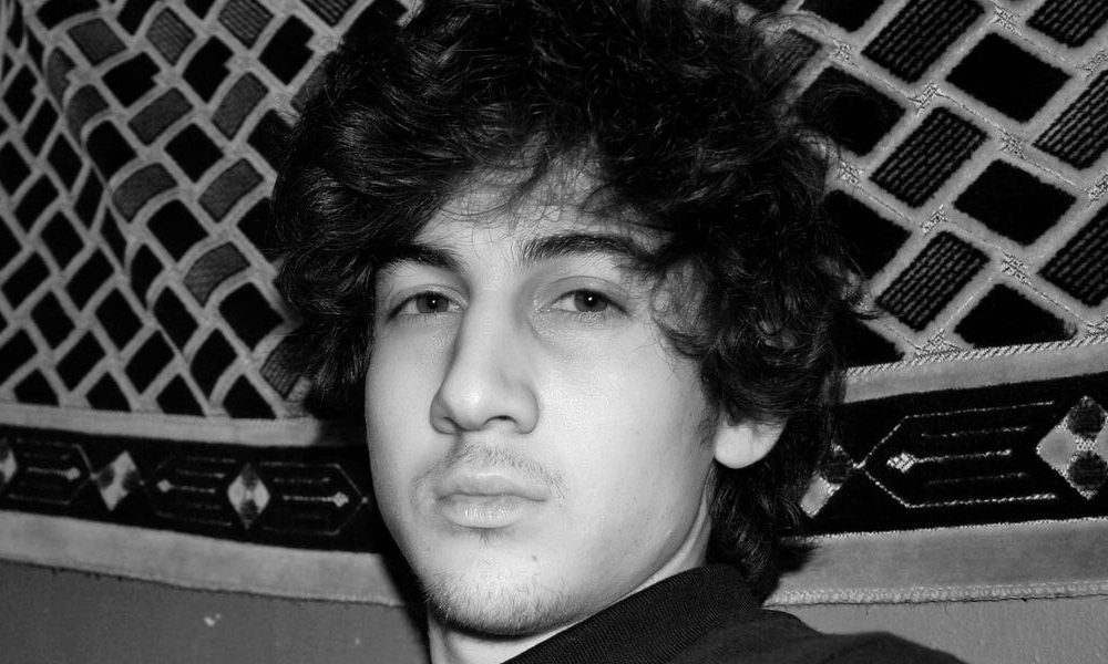 A court ruled to vacate the Boston Marathon bomber's death penalty