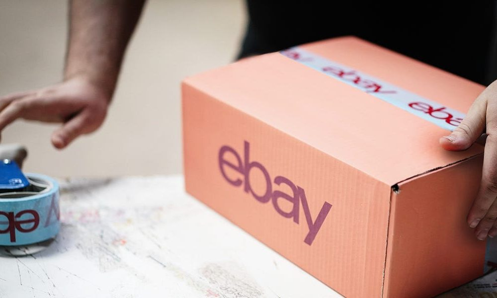 A step-by-step guide to selling on eBay, including how to create the perfect listing and authenticate luxury items