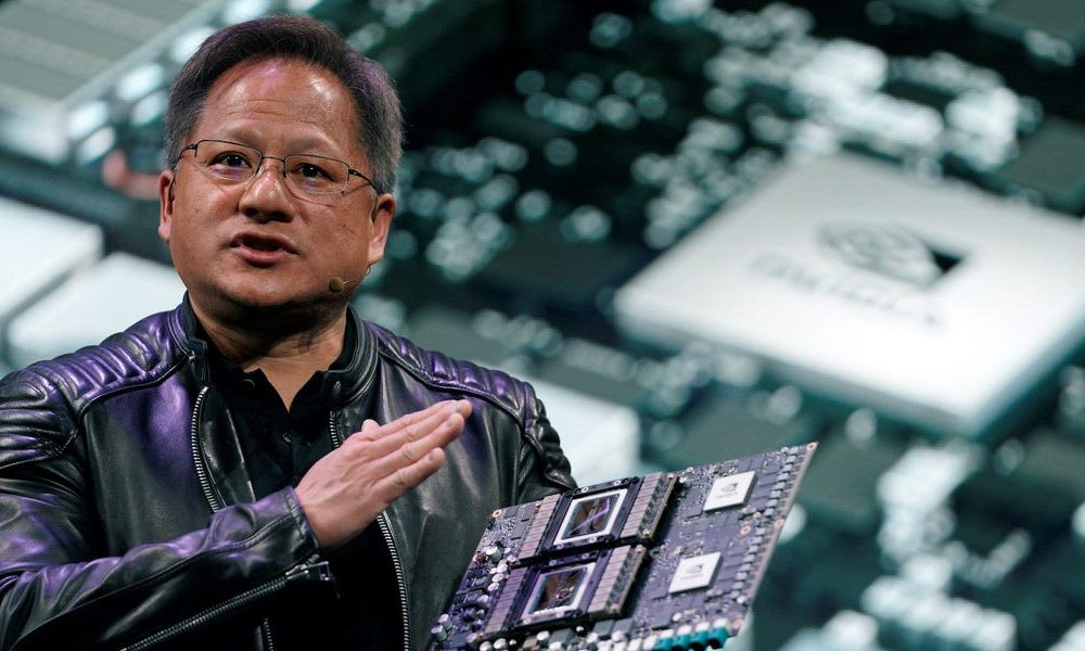 Buying Arm would give Nvidia firepower against rivals, but a merger would face intense 'regulatory and customer backlash,' analysts say (NVDA)