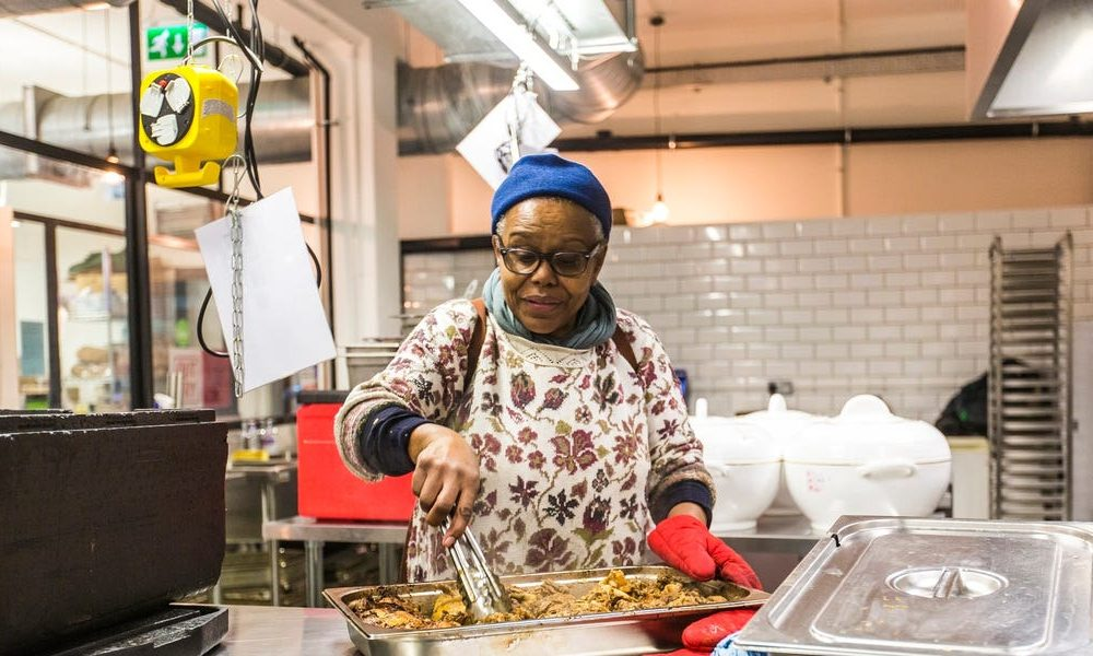 Money is pouring into ghost kitchens, which some are calling the future of restaurants. These 14 companies stand to gain the most from this hot food concept.